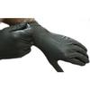 Износостойкие медицинские перчатки Defender T Tactical Medical Solutions