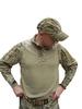 Тактическая рубашка всепогодная G3 Crye Precision – фото 10