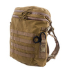 Тактическая сумка-рюкзак с медицинским комплектом R-AID BAG Tactical Medical Solutions – фото 2
