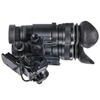 Очки ночного видения 3+ DS-15 Dedal-NV – фото 5