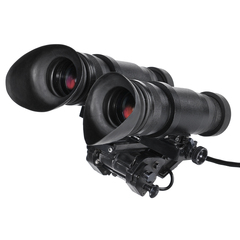 Очки ночного видения 3+ DS-15 Dedal-NV