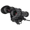 Очки ночного видения 3+ DS-15 Dedal-NV – фото 1