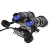 Очки ночного видения 3+ DS-15 Dedal-NV – фото 2