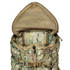 Тактический рюкзак 3 Day Assault BVS Mystery Ranch – фото 13