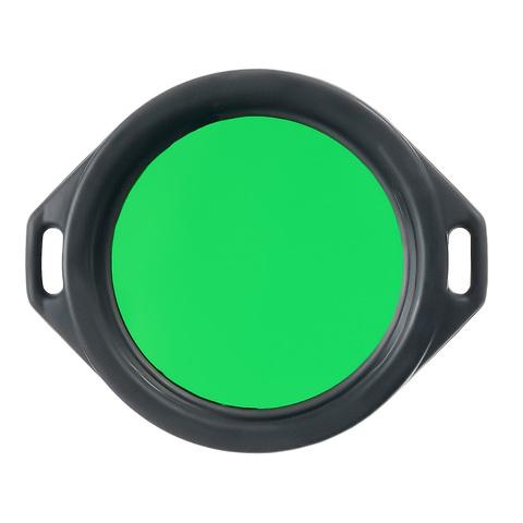 Фильтр для фонарей AF 39 Armytek – купить с доставкой по цене 450руб.