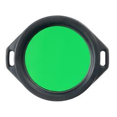 Фильтр для фонарей AF 39 Armytek
