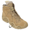 Тактические ботинки Z-6S GTX FR Lowa – фото 2