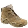 Тактические ботинки Z-6S GTX FR Lowa – фото 5