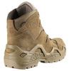 Тактические ботинки Z-6S GTX FR Lowa – фото 6