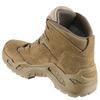 Тактические ботинки Z-6S GTX FR Lowa – фото 7