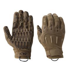 Тактические перчатки Ironsight Outdoor Research