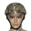 Визор для пластикового шлема – фото 1