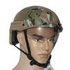 Визор для пластикового шлема – фото 3