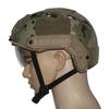 Визор для пластикового шлема – фото 4
