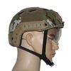 Визор для пластикового шлема – фото 5