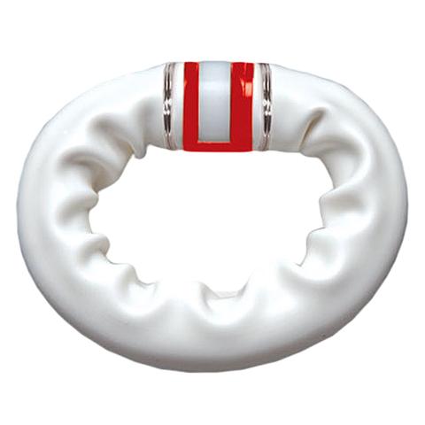 Венозный жгут BOA North American Rescue – купить с доставкой по цене 980руб.