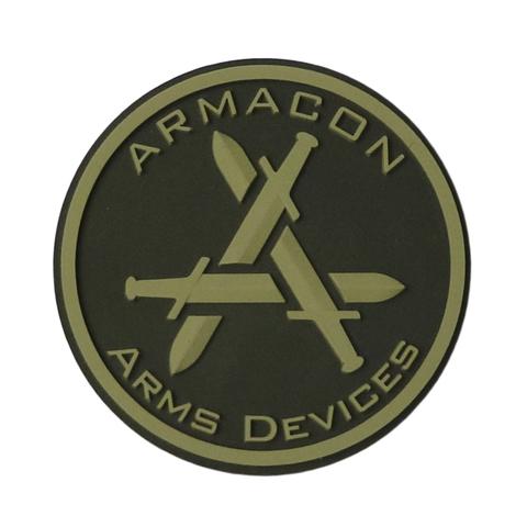 Патч Armacon – купить с доставкой по цене 390руб.