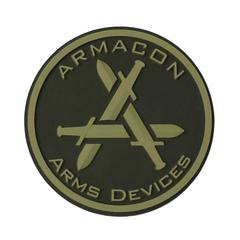 Патч Armacon