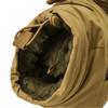 Сумка-муфта Frostbite Hand-Warmer Helikon-Tex – фото 8