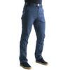 Тактические брюки Capital Otte Gear – фото 2