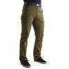 Тактические брюки Capital Otte Gear – фото 3