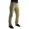 Тактические брюки Capital Otte Gear – фото 4