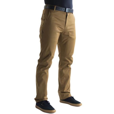 Тактические брюки Capital Otte Gear – купить с доставкой по цене 5 290 р