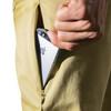 Тактические брюки Capital Otte Gear – фото 8
