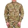 Тактическая куртка TFJ (Tactical Field Jacket) Tactical Performance – фото 7