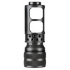 ДТК QD556 M24x1.5 Sport Adjustable Saimaa Still – фото 4