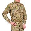 Тактическая куртка TFJ (Tactical Field Jacket) Tactical Performance – фото 8
