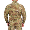 Тактическая куртка TFJ (Tactical Field Jacket) Tactical Performance – фото 9
