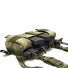 Тактический разгрузочный жилет Pathfinder Warrior Assault Systems – фото 3