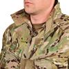Тактическая куртка TFJ (Tactical Field Jacket) Tactical Performance – фото 10