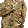 Тактическая куртка TFJ (Tactical Field Jacket) Tactical Performance – фото 11
