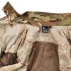 Тактическая куртка TFJ (Tactical Field Jacket) Tactical Performance – фото 12