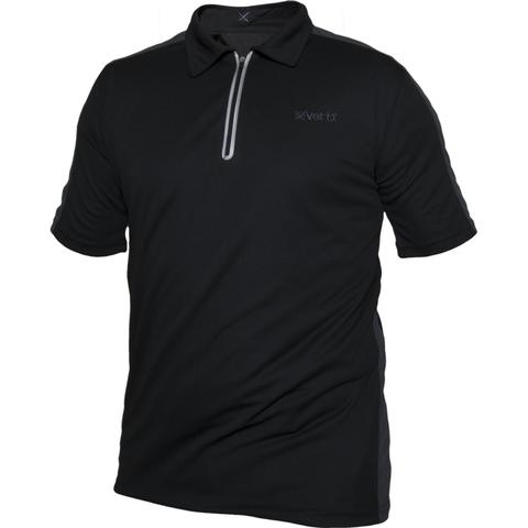 Рубашка поло Shooter Vertx – купить с доставкой по цене 1790руб.
