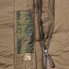 Спальный мешок Survival One Carinthia – фото 6