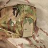Тактическая куртка TFJ (Tactical Field Jacket) Tactical Performance – фото 13
