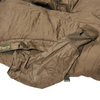 Спальный мешок Survival One Carinthia – фото 7