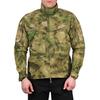 Тактическая куртка TFJ (Tactical Field Jacket) Tactical Performance – фото 14