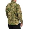 Тактическая куртка TFJ (Tactical Field Jacket) Tactical Performance – фото 15