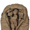 Спальный мешок Survival One Carinthia – фото 5