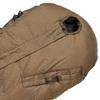 Спальный мешок Survival One Carinthia – фото 3