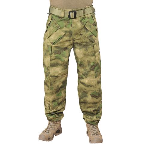 Тактические штаны Assault Force Tactical Performance – купить с доставкой по цене 17 590 р