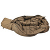 Спальный мешок Survival One Carinthia – фото 4