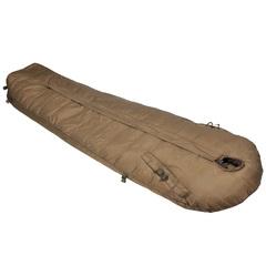 Спальный мешок Survival One Carinthia