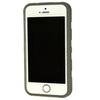 Чехол для Iphone 5 Blade-Tech