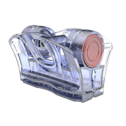 Устройство для остановки кровотечений iTClamp – купить с доставкой по цене 5500руб.