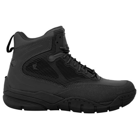 Тактические ботинки Shadow Intruder 5' LALO – купить с доставкой по цене 0р